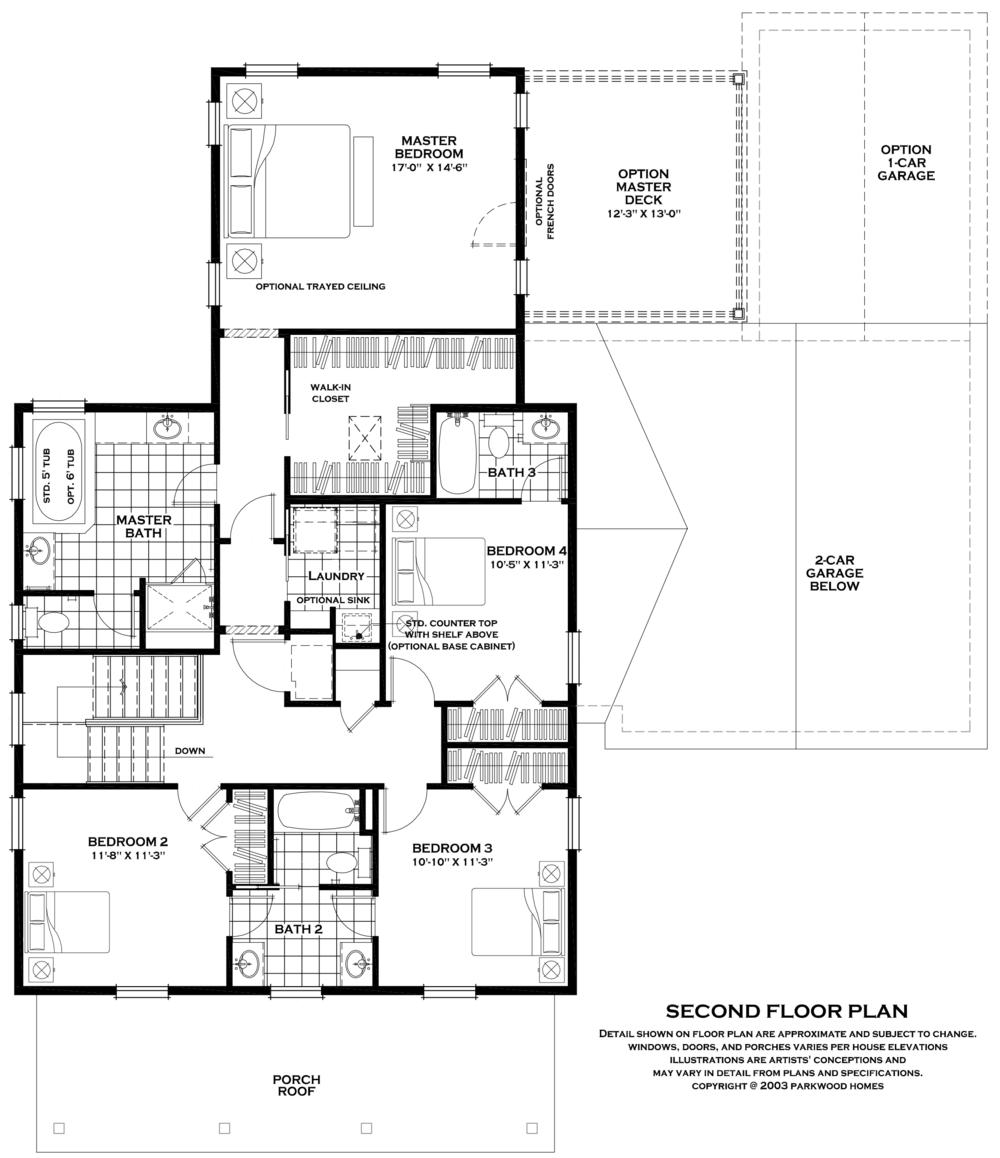 3-Chestertown S-D Second Floor Plan.png
