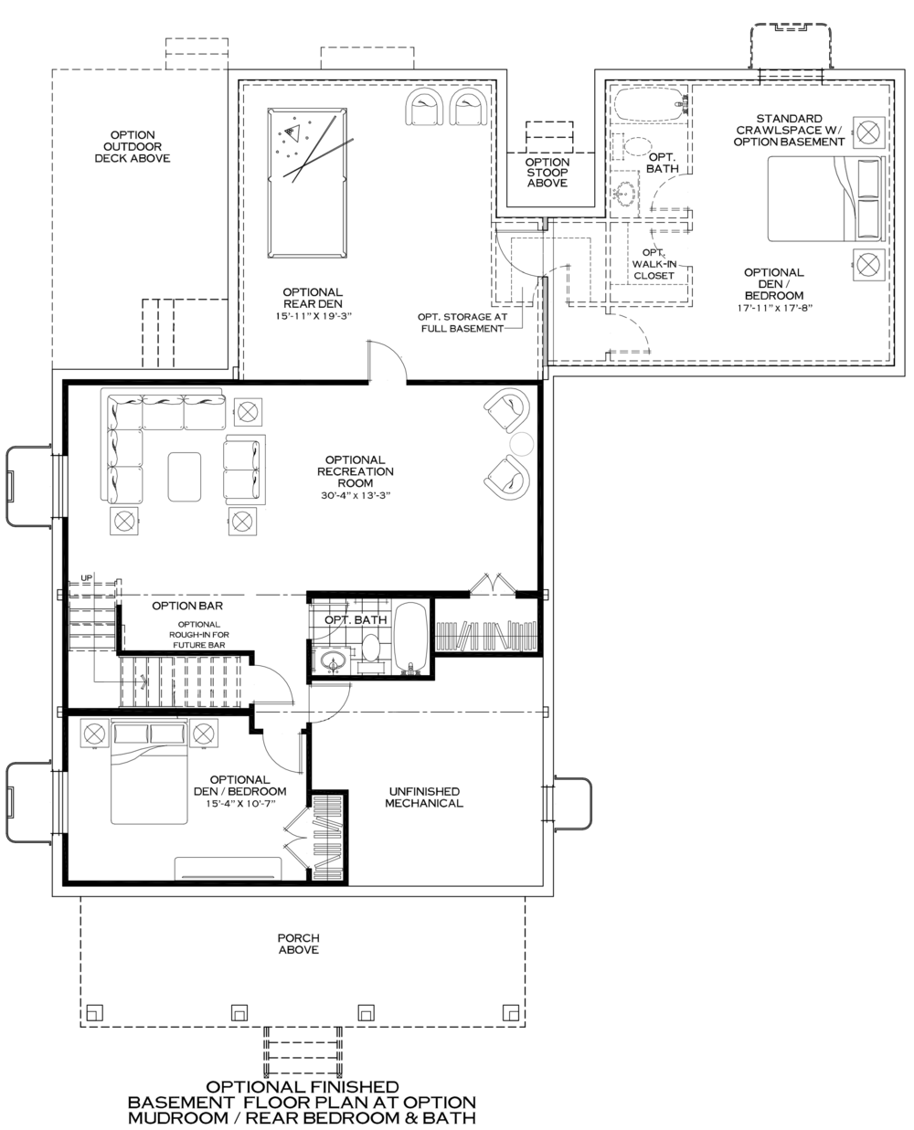 1-Chestertown S-D Opt Finish Basement Opt Rear Bedroom _ Bath.png