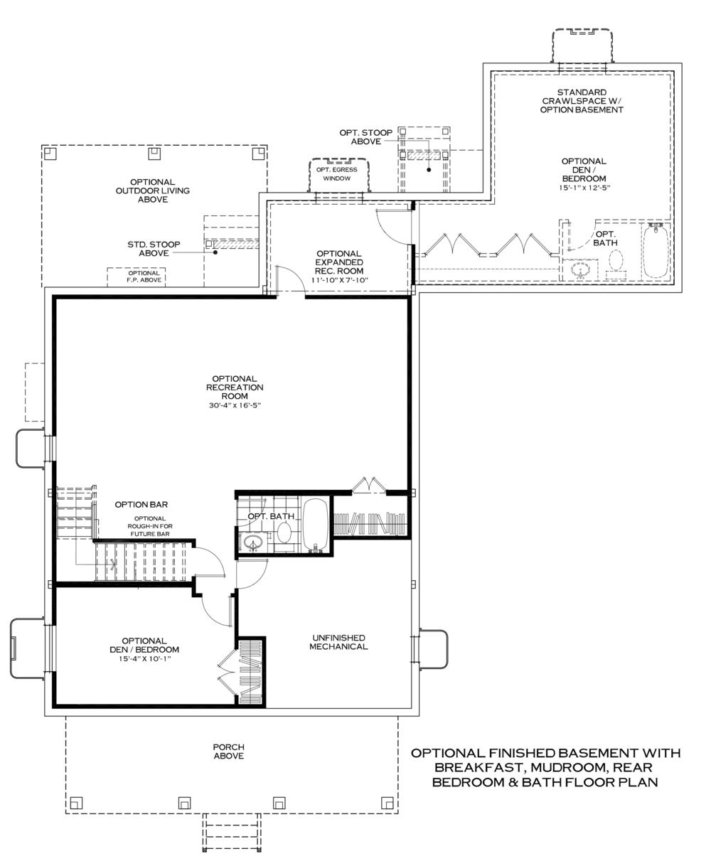 1-Chesapeake S-D Brochures Basement Opt Finish Brkfst-Mud-Rear Bed & Bat....png