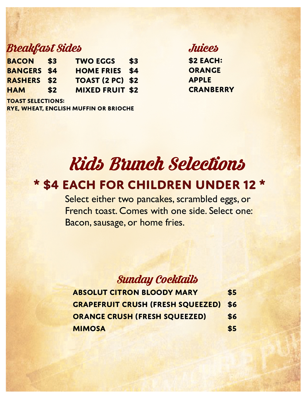 brunchmenu1WEB1.jpg