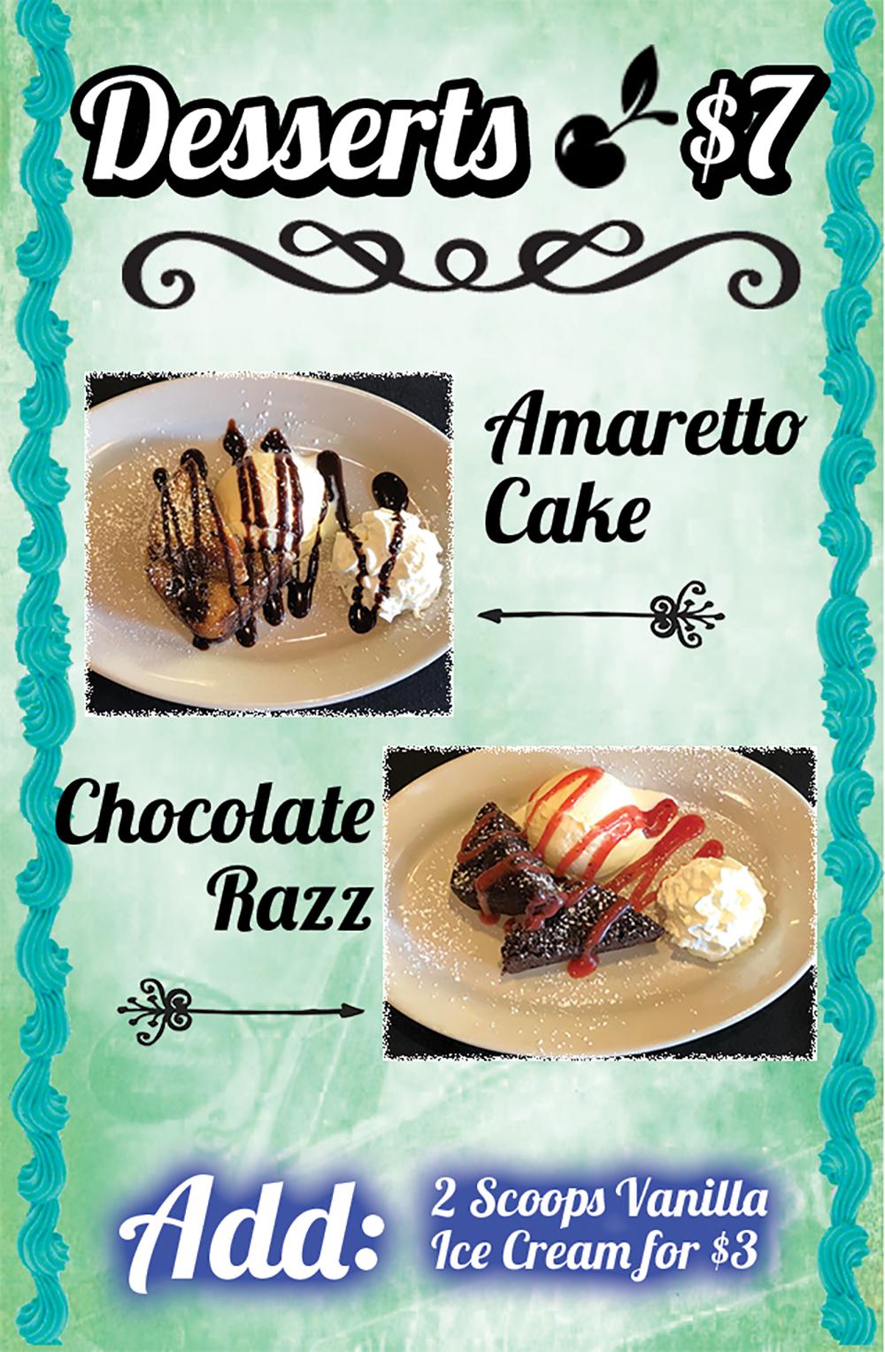 desserttent1web.jpg