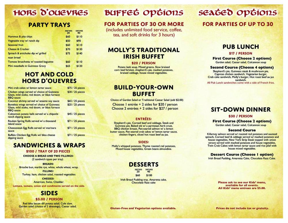 banquet menu 1.jpg