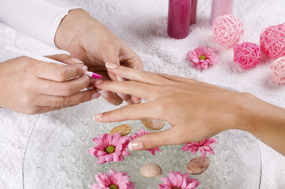 Manicure (1).jpg