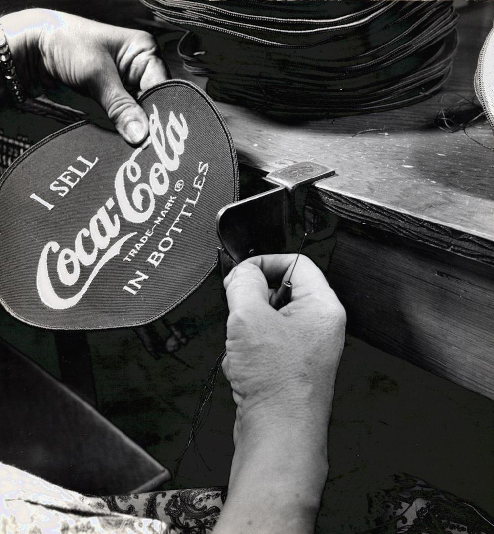 coca cola merrow.jpg