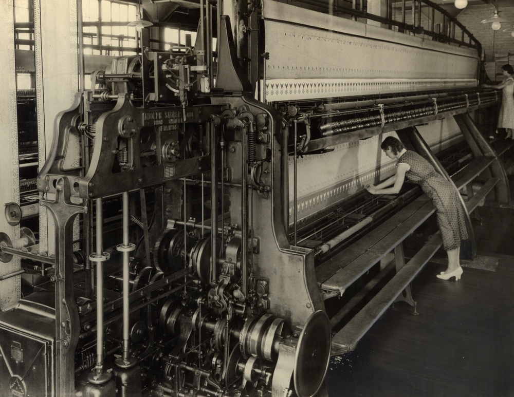 loom operator.jpg