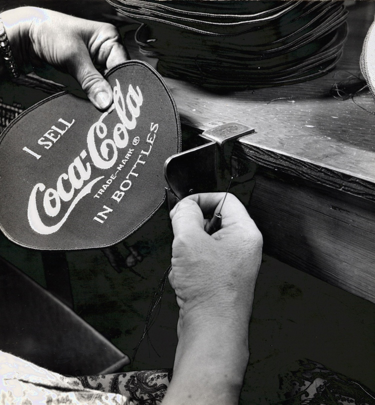 coca+cola+merrow.jpg