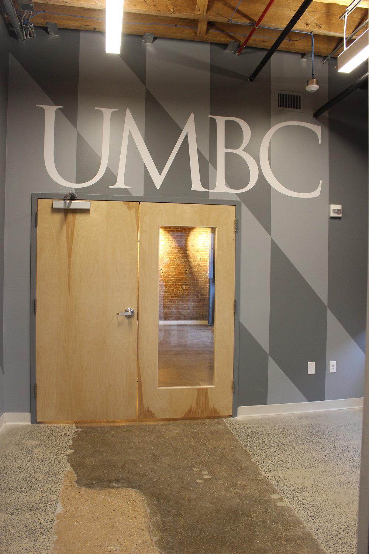 6_UMBC lobby_after.jpg
