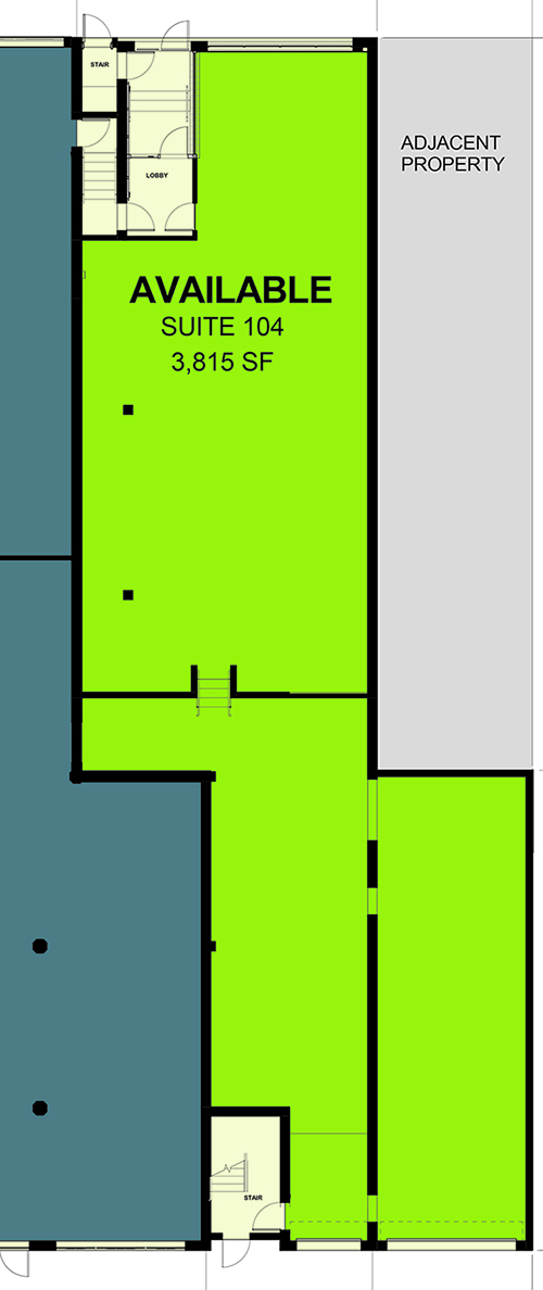 LEVEL 1_floor plan_cropped.jpg