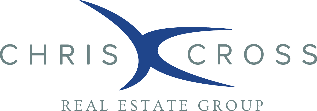 Chris Cross Real Estate Group