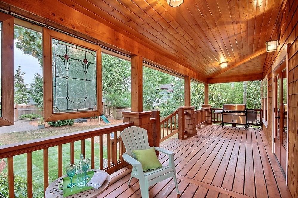 4-porch.jpg