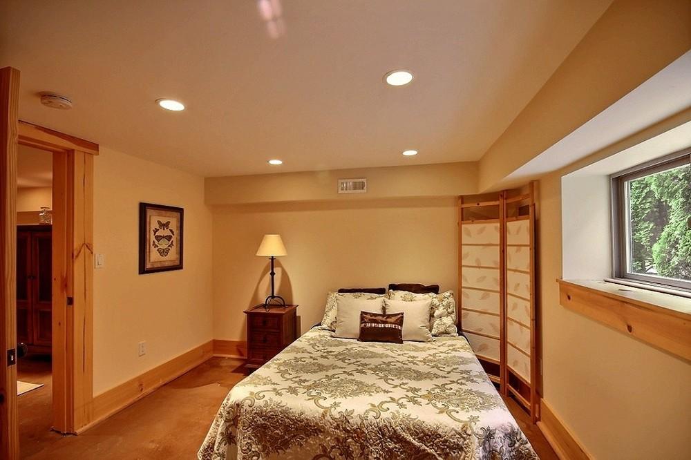 15-bed5.jpg