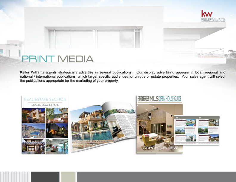MODERN-Listing-Presentation-Horizontal_2015_Michael_Lewis_Marketing_Suite.004.jpg