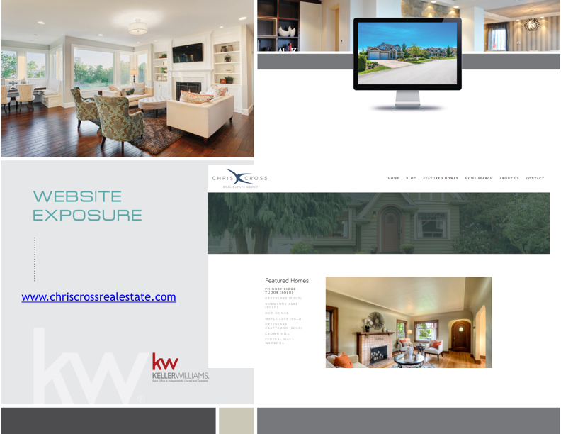 MODERN-Listing-Presentation-Horizontal_2015_Michael_Lewis_Marketing_Suite.009.jpg