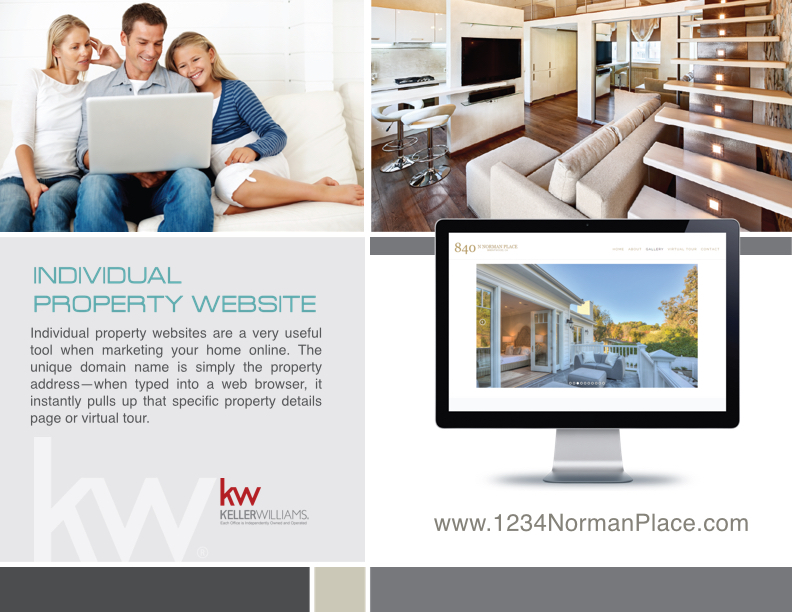 MODERN-Listing-Presentation-Horizontal_2015_Michael_Lewis_Marketing_Suite.011.jpg