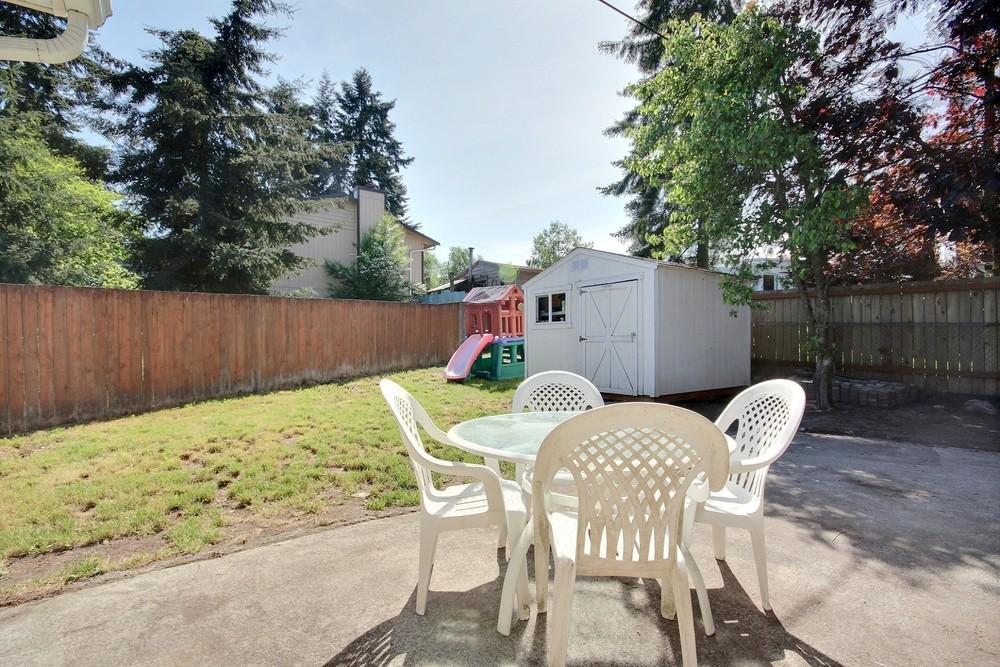 12-patio (1).jpg