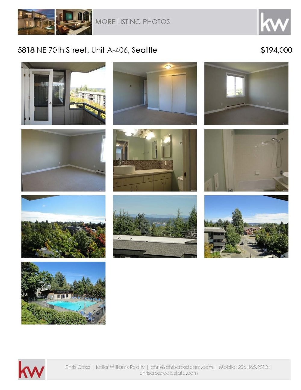 View Ridge Condo Property Report JPG_Page_05.jpg