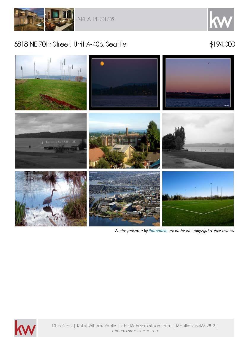 View Ridge Condo Property Report JPG_Page_07.jpg