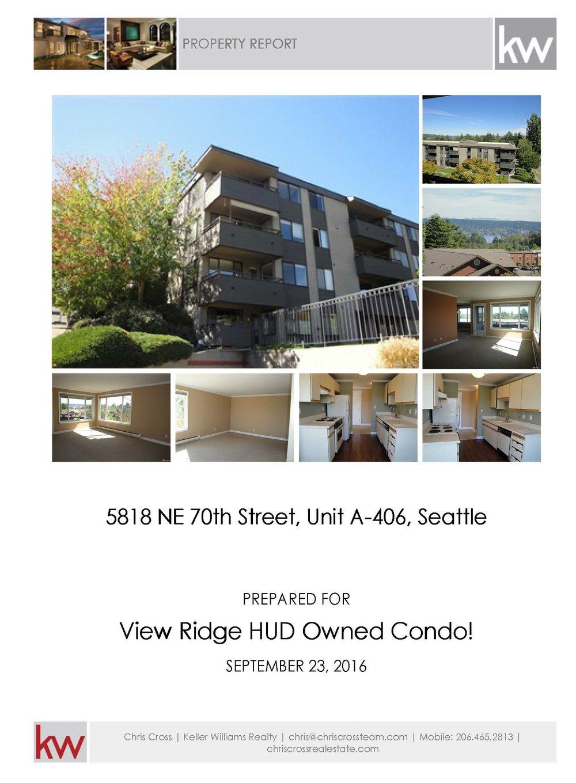 View Ridge Condo Property Report JPG_Page_01.jpg