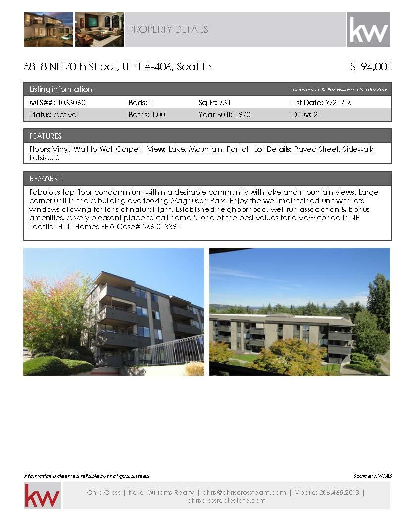 View Ridge Condo Property Report JPG_Page_03.jpg