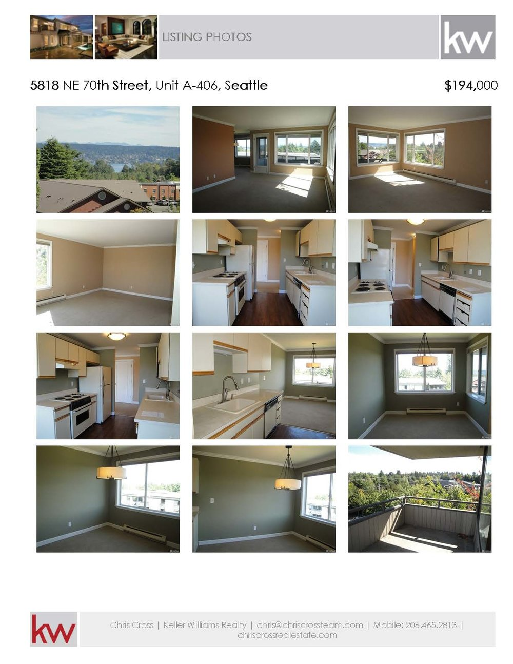 View Ridge Condo Property Report JPG_Page_04.jpg