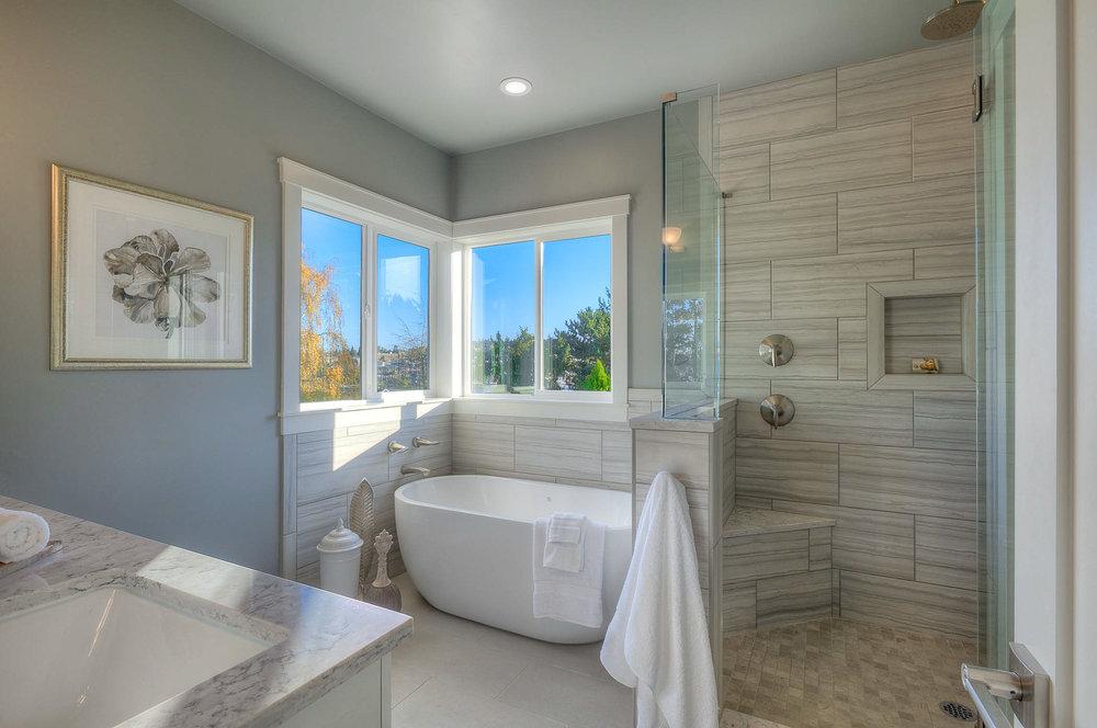 bath master1.jpg