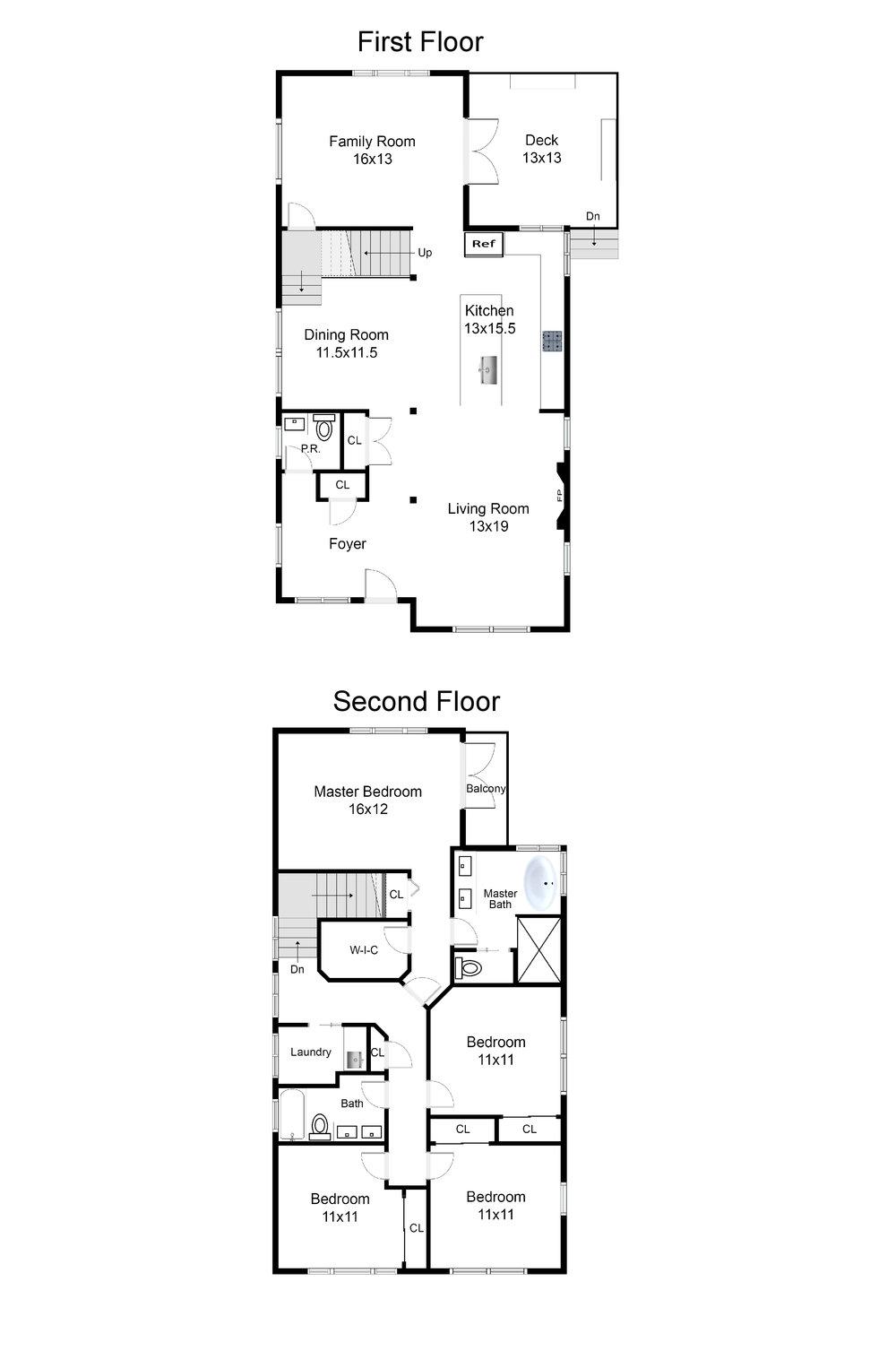 Floor Plan JPG for mls.jpg