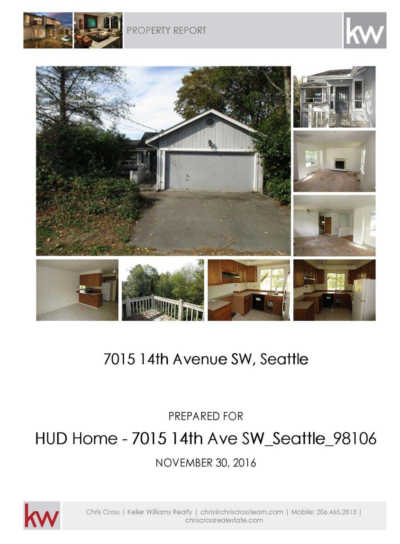 7015 jpg property report_Page_01.jpg