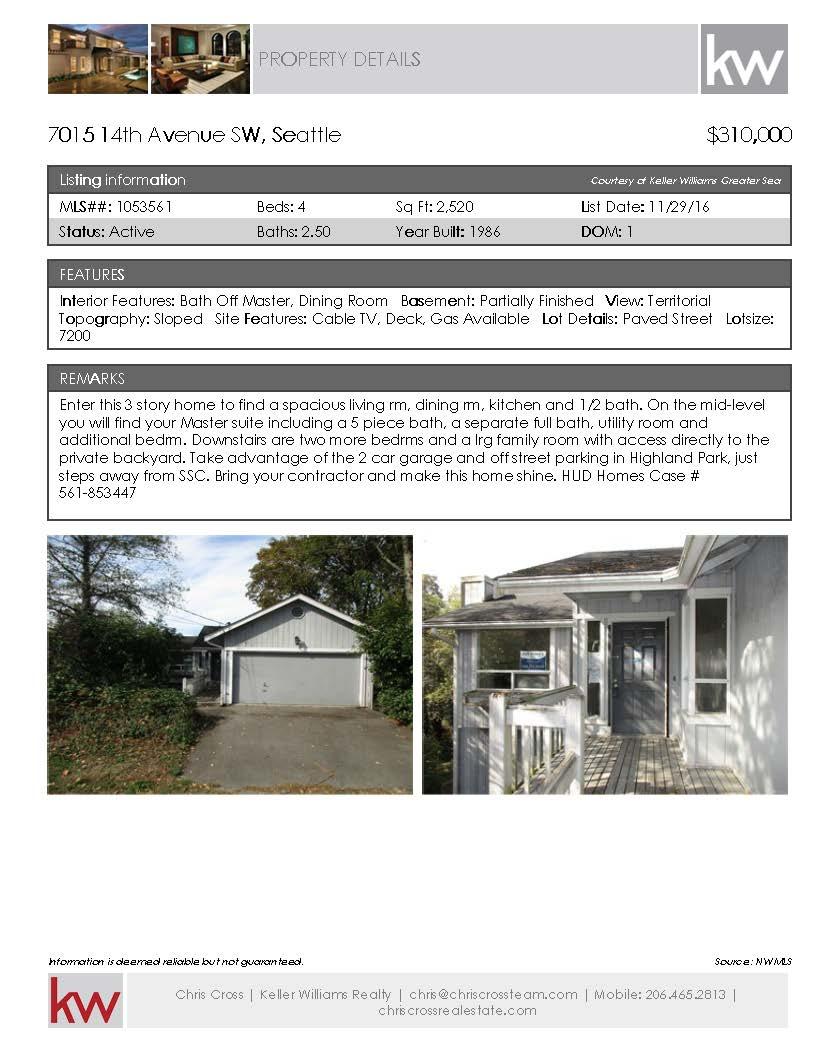 7015 jpg property report_Page_03.jpg