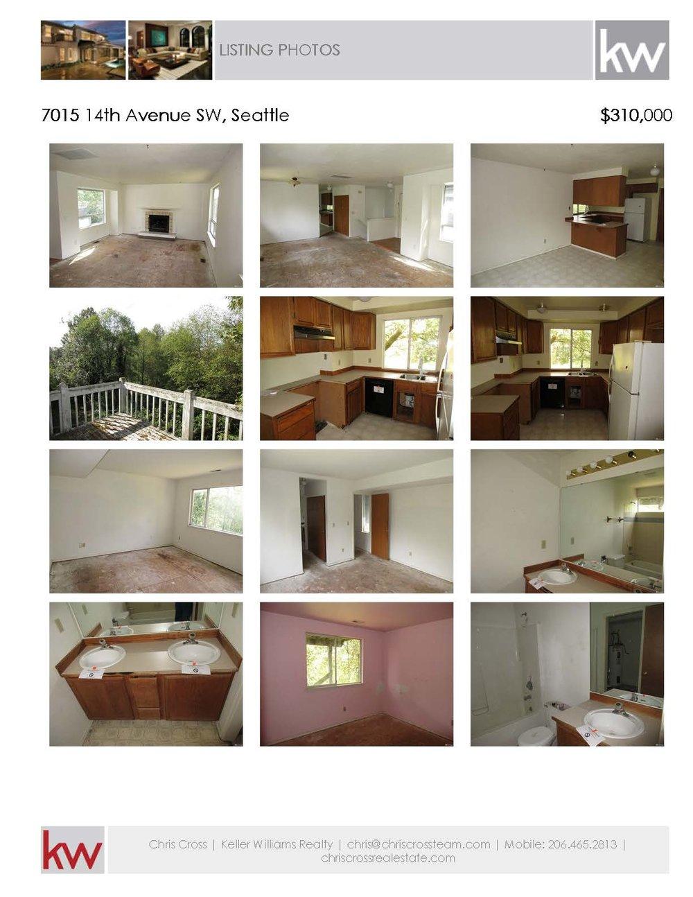 7015 jpg property report_Page_04.jpg
