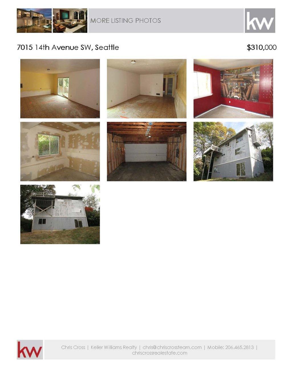 7015 jpg property report_Page_05.jpg