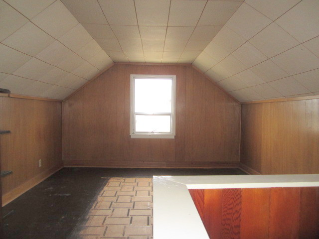 5-attic 66th.jpg