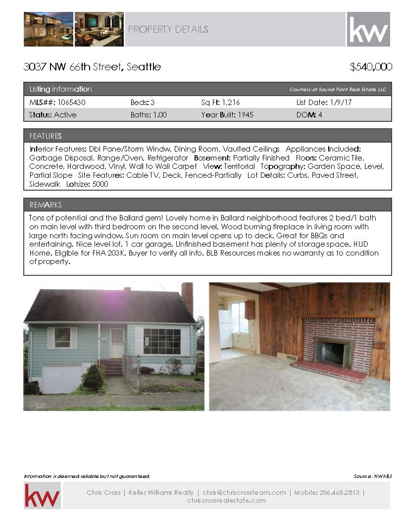 property report 3037 NW 66th St_Page_03.jpg