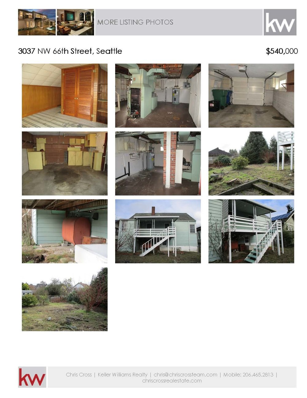property report 3037 NW 66th St_Page_05.jpg