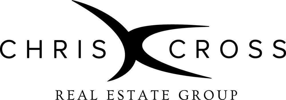Chris Cross RE Group_Logo_Black_HighRes_jpg.jpg