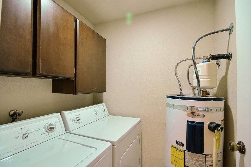 20-laundry.jpg