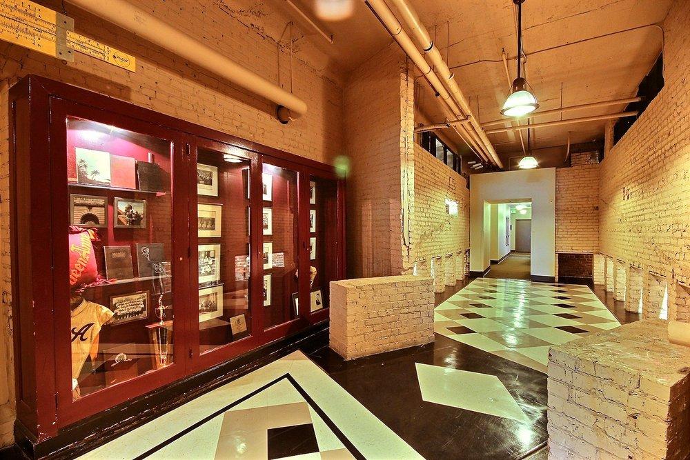 15-trophy room.jpg