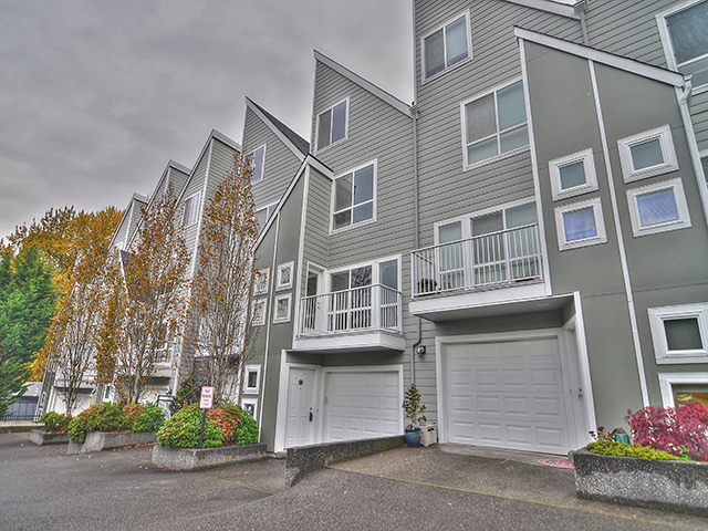 6816 NE 153rd Place Unit C, Kenmore, WA, 98028 Built in 2005, this terrific townhome has 1542 square feet, 3 bedrooms, 2.5 baths, HOA dues, $260 per month. List price $420,000, FHA 203k eligible, 1 car garage, stainless appliances, gas fireplace, bonus room, washer dryer.  SEARCH ALL KENMORE HOMES:  https://www.urbanhomequest.com/results-gallery/?hood=40606&sort=importdate&status=A