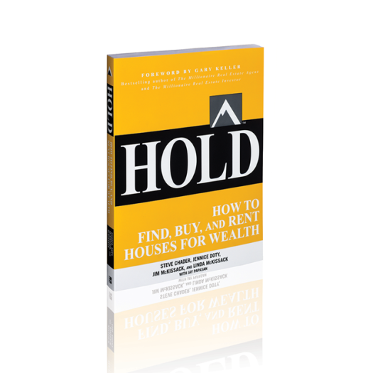 HOLD book image.png