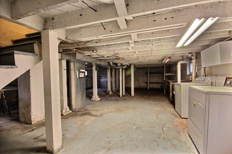 15-basement.jpg
