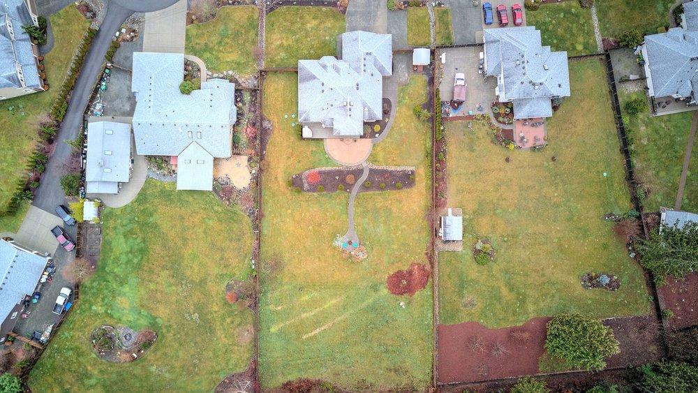 4-drone yard high.jpeg