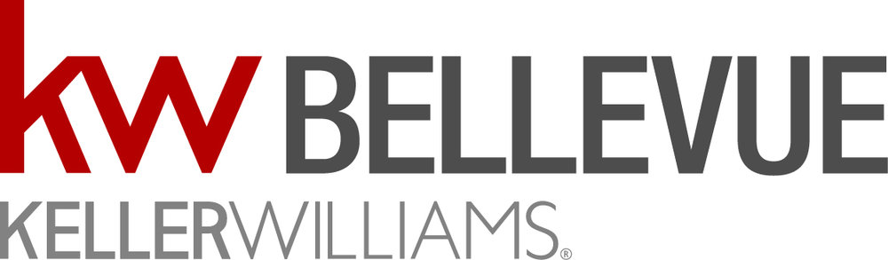 Keller Williams Relaty Bellevue Logo - KW Bellevue WA.jpg