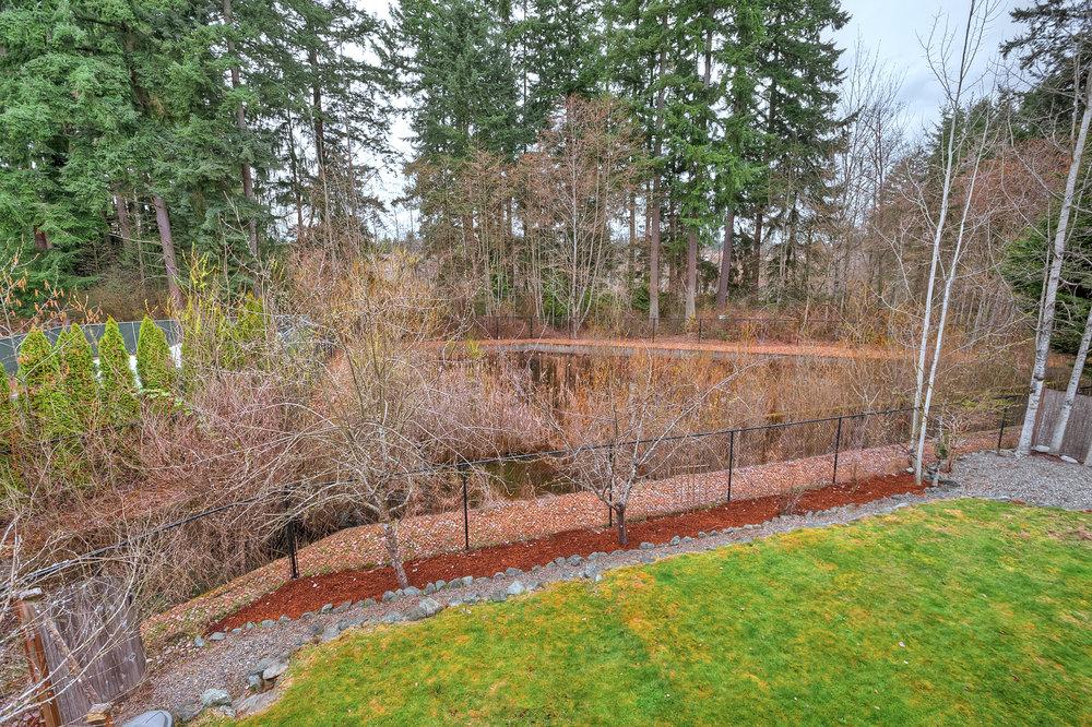 18-yard view pond 3919.jpg