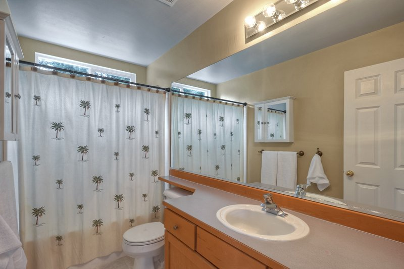 15-guest bath 3919.jpg