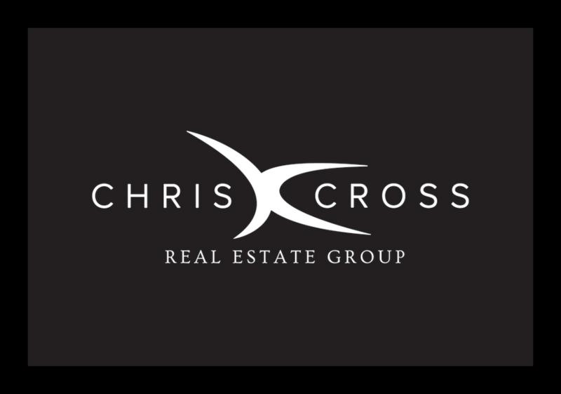 Chris Cross RE Group_Logo_White_HighRes (1).jpg