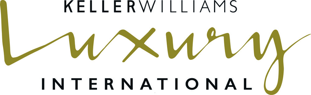 KW_LuxuryInternational_Logo_CMYK_Gold-K.jpg