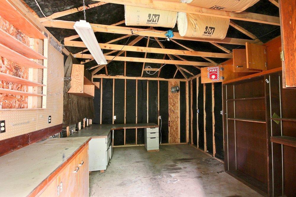 8-shed interior.jpg