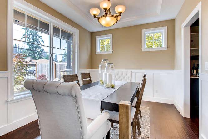 23419 84th Ave W Edmonds WA-small-008-24-Dining Room-666x444-72dpi.jpg