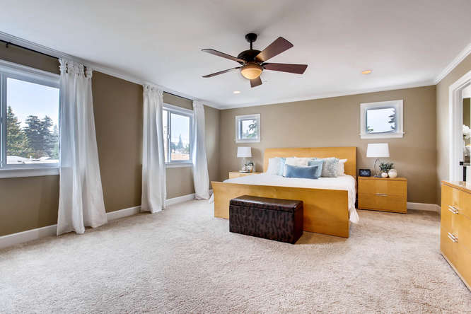 23419 84th Ave W Edmonds WA-small-015-18-2nd Floor Master Bedroom-666x444-72dpi.jpg