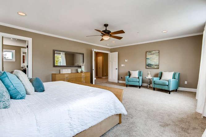 23419 84th Ave W Edmonds WA-small-016-16-2nd Floor Master Bedroom-666x444-72dpi.jpg