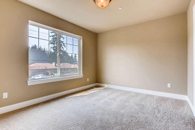 23419 84th Ave W Edmonds WA-small-019-22-2nd Floor Bedroom-666x444-72dpi.jpg
